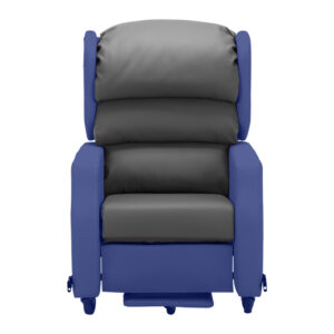 Albany Stroke Treatment Chair High Comfort Patient Recliners