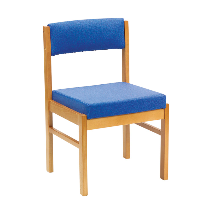 Arran Patient Chairs Reception & Visitor Seating