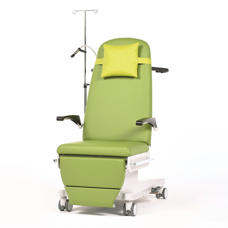 Ferrara Therapy Chair Therapy Chairs
