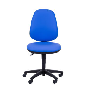 CA3082 Puffin administration chair, high backrest