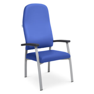 Arvada® Patient Chair 5-Day Express Range