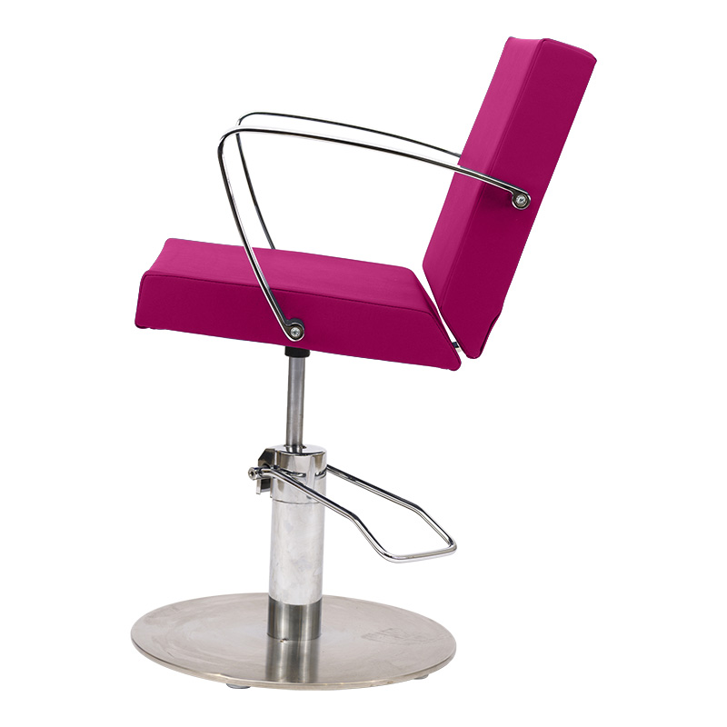 Carna ENT Ophthalmic Chair ENT Ophthalmic Chairs