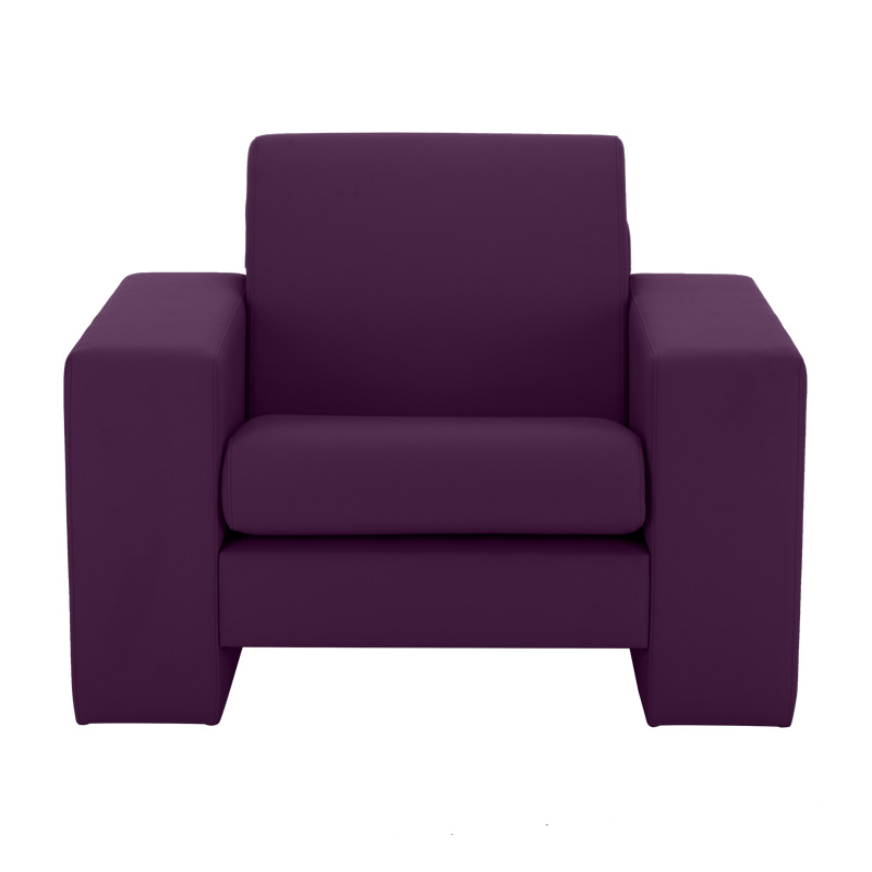 Chandler Soft Seating Sofas & Settees