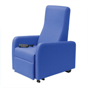 Denver Reclining Armchair 5-Day Express Range
