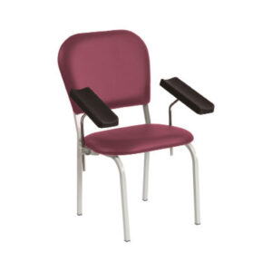 Geneva Phlebotomy Chair Blood Sampling Chairs
