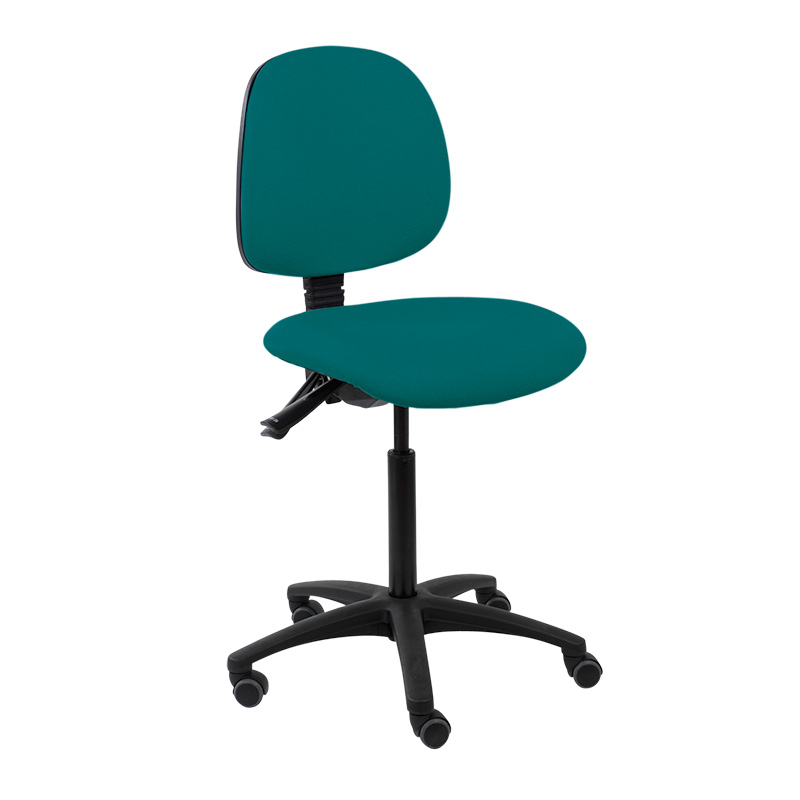 Lewis Laboratory and Operator Chair 5-Day Express Range