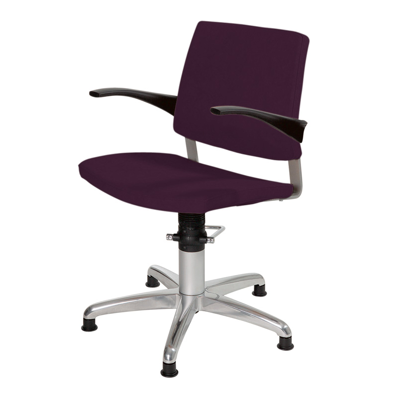 Oslo ENT Ophthalmic Chair ENT Ophthalmic Chairs