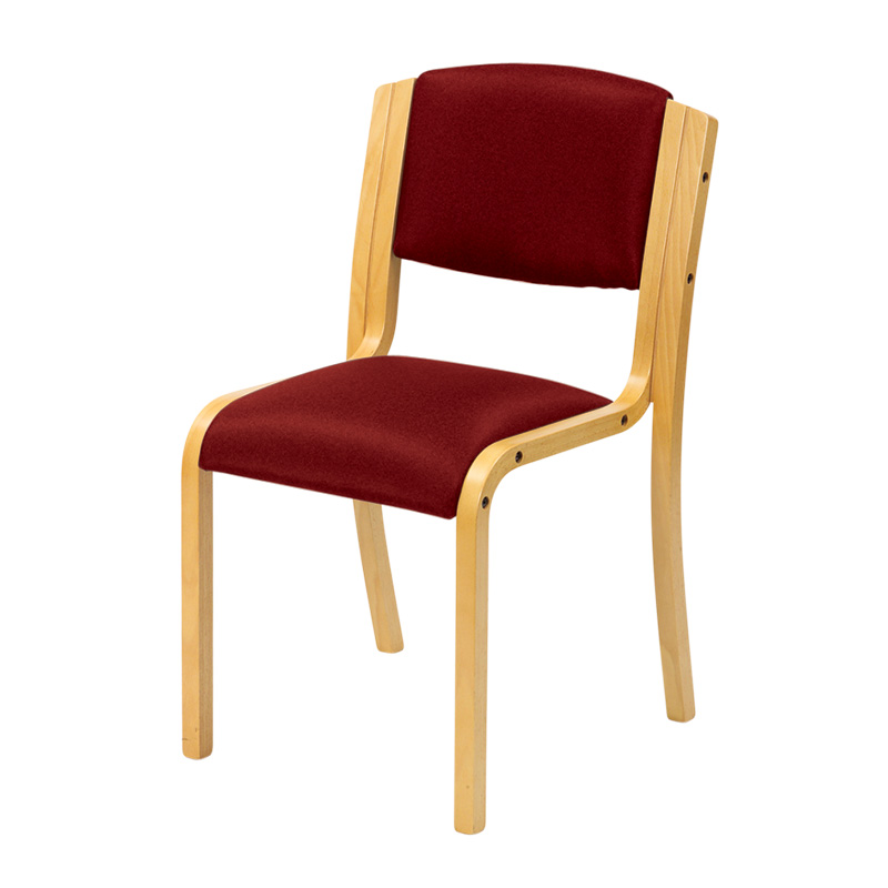 Shuna Patient Chairs 5-Day Express Range
