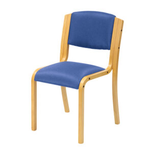 CA3171 Shuna patient chair without armrests