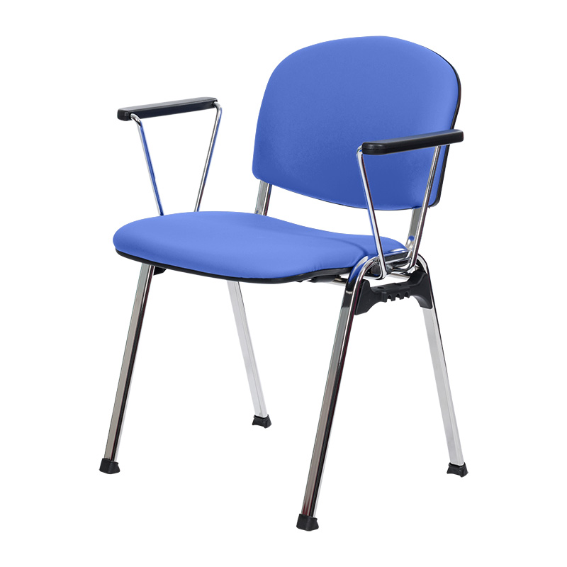 Tiree Metal Frame Patient Chair 5-Day Express Range