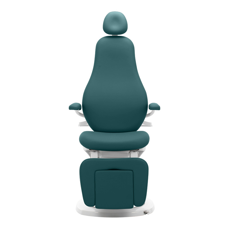 Tivoli ENT Ophthalmic Chair ENT Ophthalmic Chairs