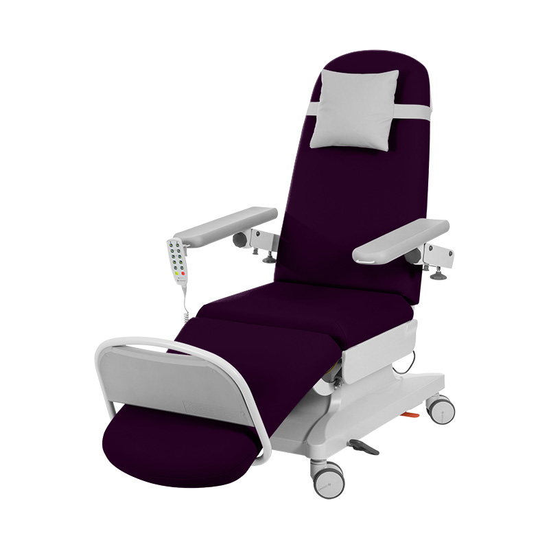 Verona Therapy Chair Therapy Chairs