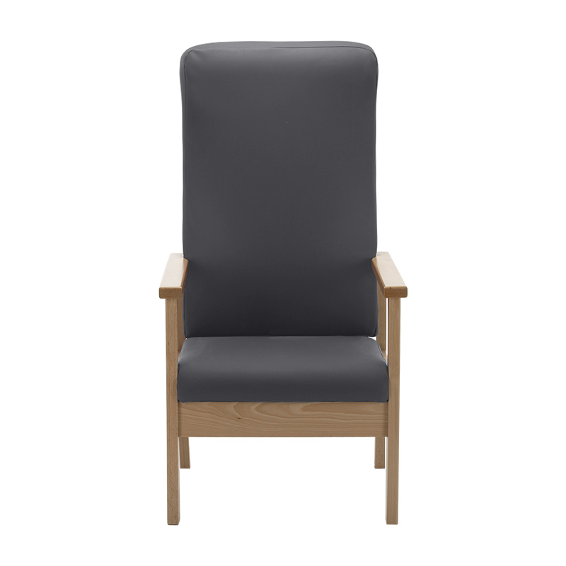 Westray High Back Patient Chair 5-Day Express Range