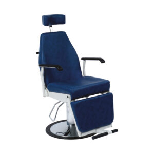 Bordeaux ENT Ophthalmic Chair ENT Ophthalmic Chairs