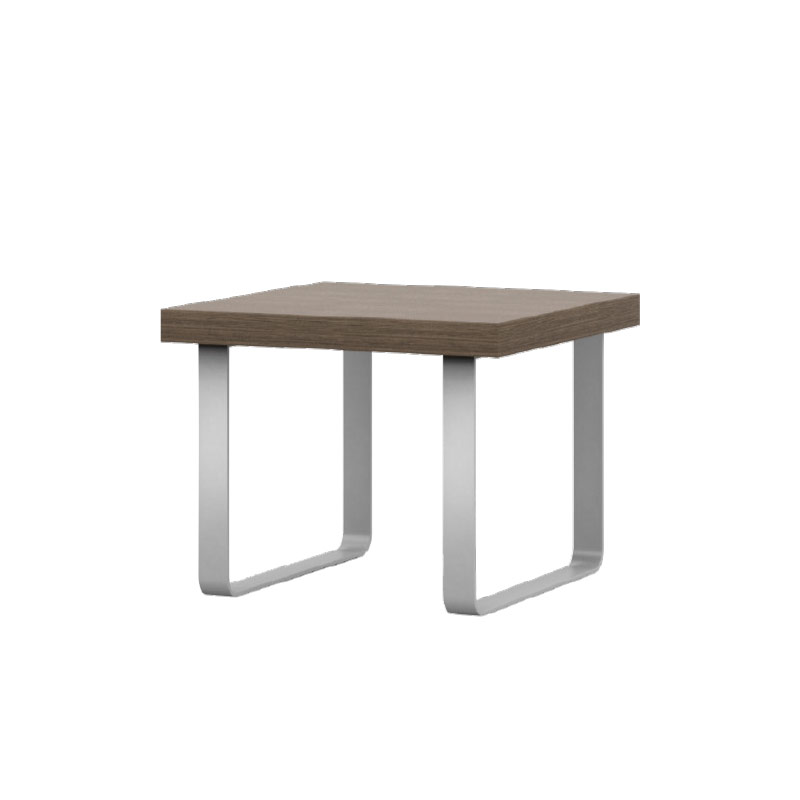 Detroit Table Coffee & Side Tables