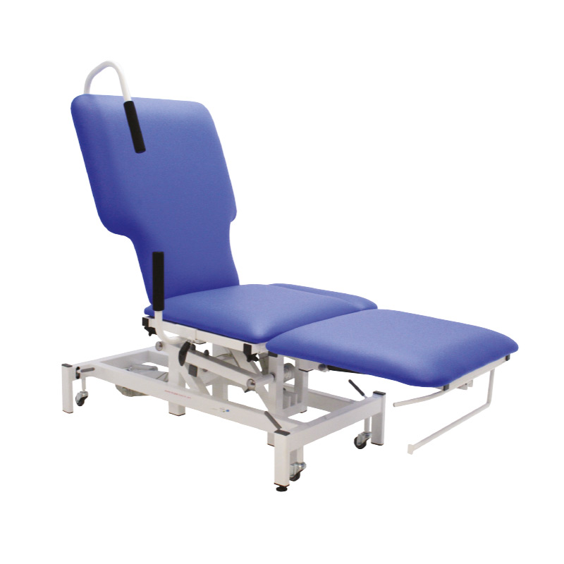 Echocardiography Couch Specialist Couches