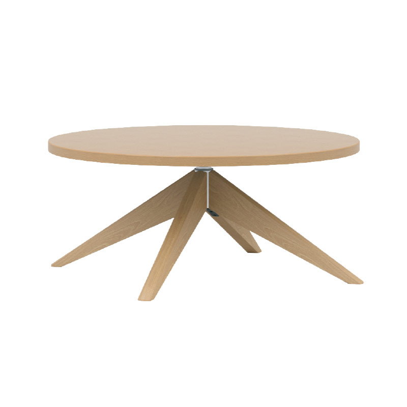 Fresno Table Coffee & Side Tables