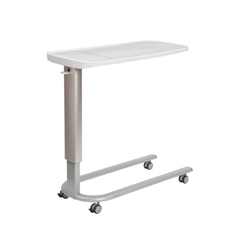 Overbed/Overchair Table 5-Day Express Range
