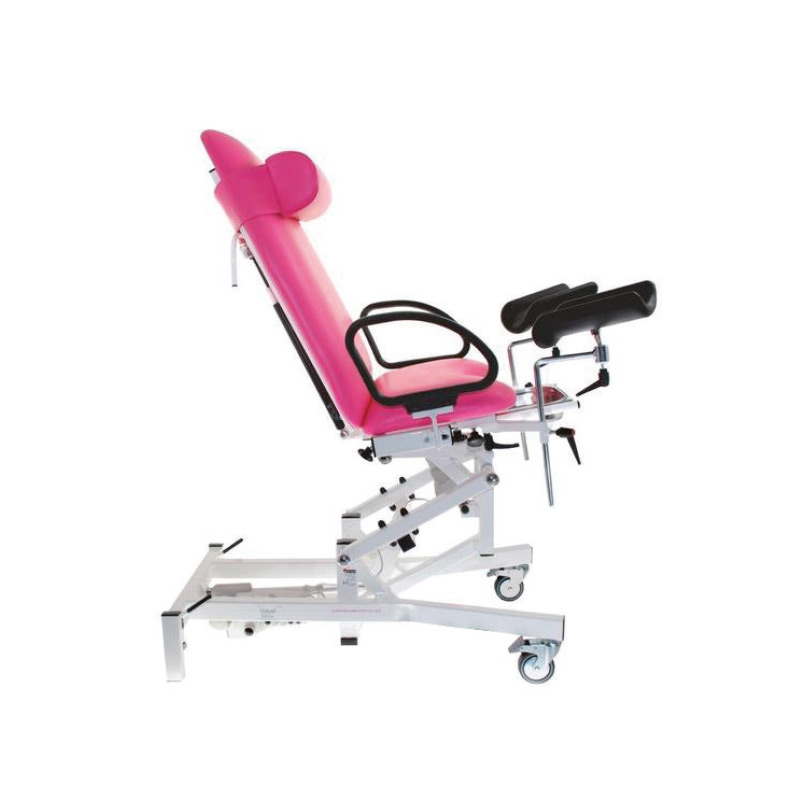 Stockholm Gynaecology Chair Gynaecology Chairs