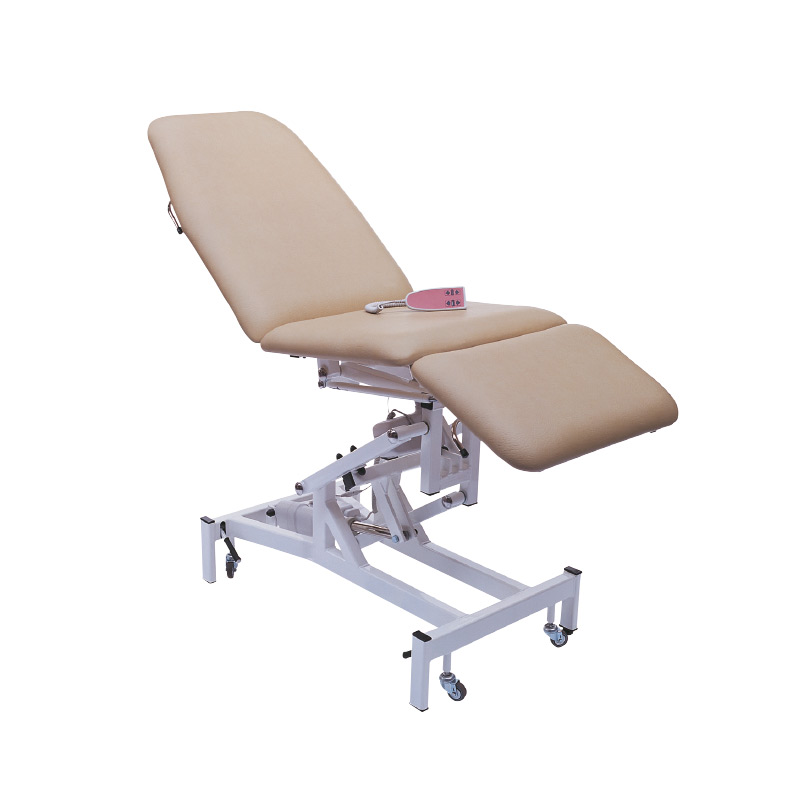 Ultrasound Couch Specialist Couches