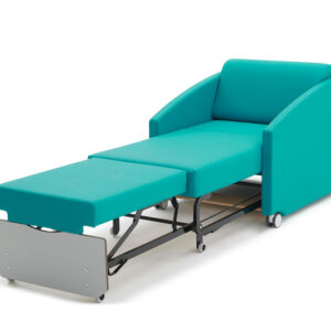 Sofia Sleeper Chair 5-Day Express Range