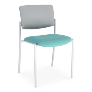 Odessa® Patient Chair Reception & Visitor Seating