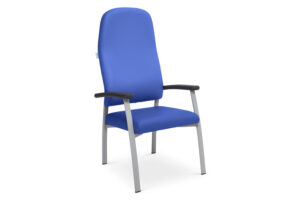 CA3250 Arvada® high-back patient chair