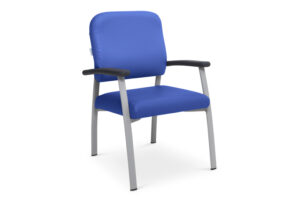 CA3255 Arvada® mid-back patient chair