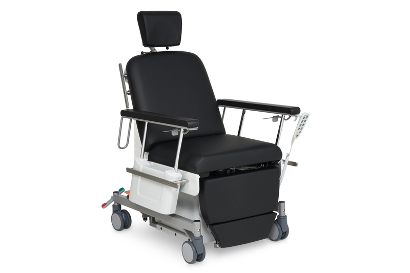 AC+ Chair Therapy Chairs
