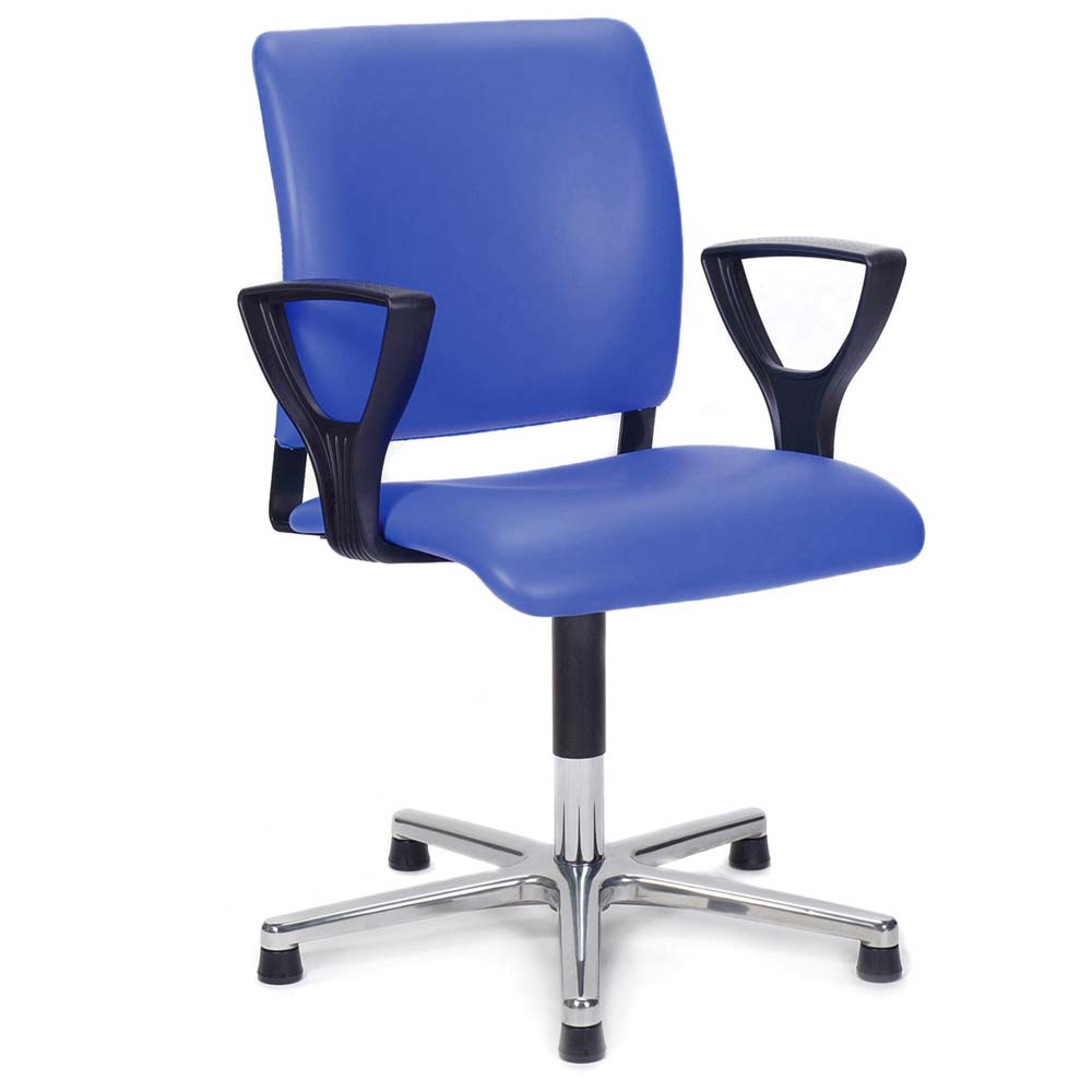 Arnhem ENT Ophthalmic Chair ENT Ophthalmic Chairs