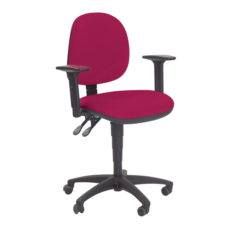 Puffin Administrator Chair 5-Day Express Range