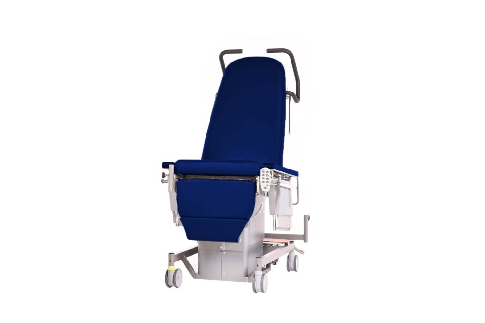 Modena Surgery Treatment Chair Therapy Chairs